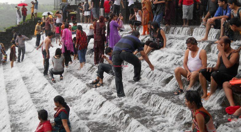 Bhushi_Dam_Main