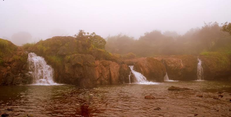 Lingmala-Waterfall-Mahabaleshwar