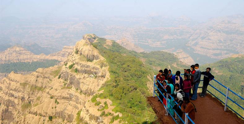 Mahabaleshwar1