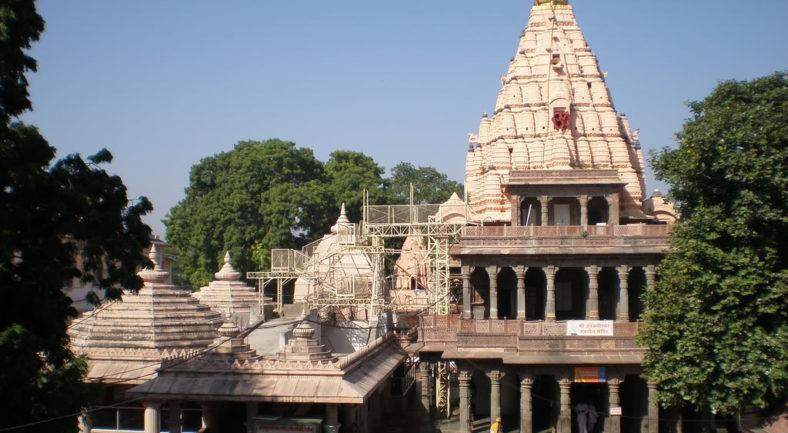 mahakaleshwar-temple1