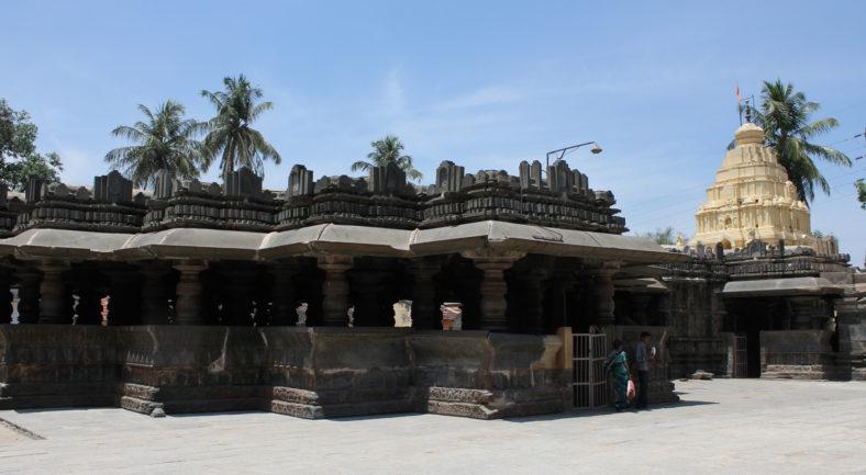 Harihareshwara_temple