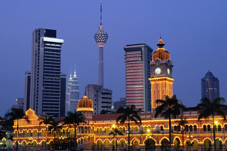 Kuala_Lumpur_Malaysia