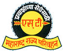 Maharashtra-State-Road-Transport-Corporation-MSRTC