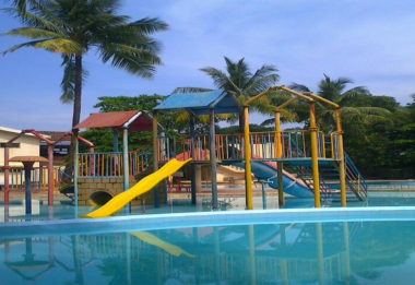 Shangrila-Resort-&-Waterpark