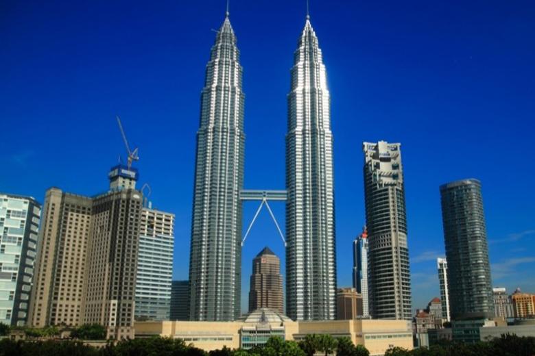 Singapore-Tourism2