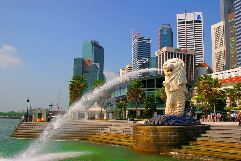 Singapore-Tourism3