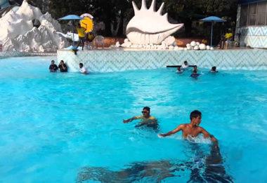 Suraj_Water_Park