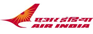 air-ticket8