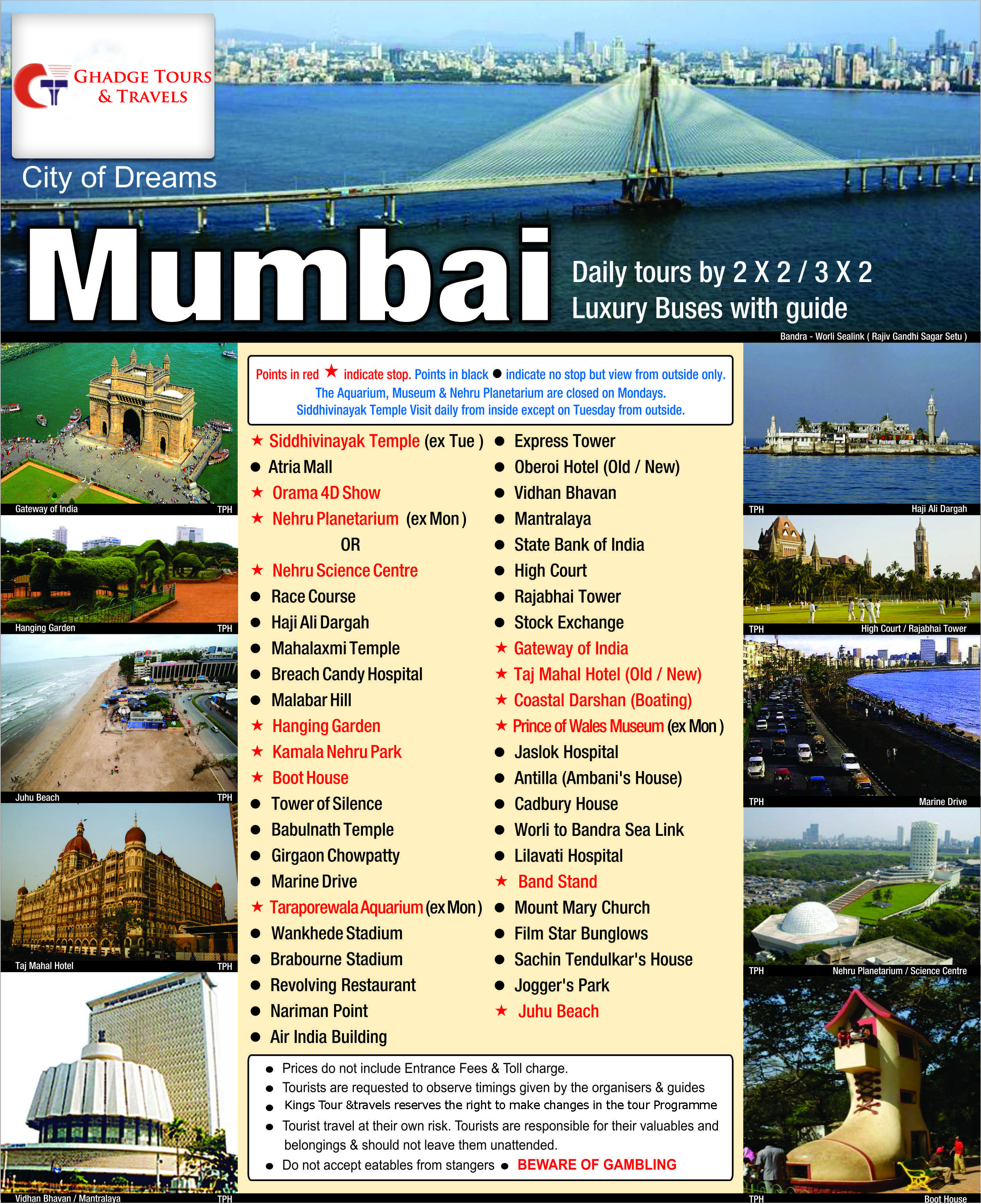 mumbai-darshanghadge