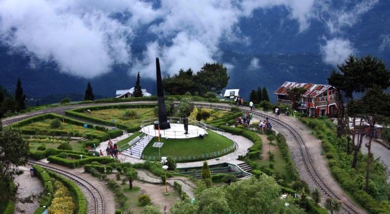 adventure-wedding-in-darjeeling-3