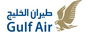 air-ticket14
