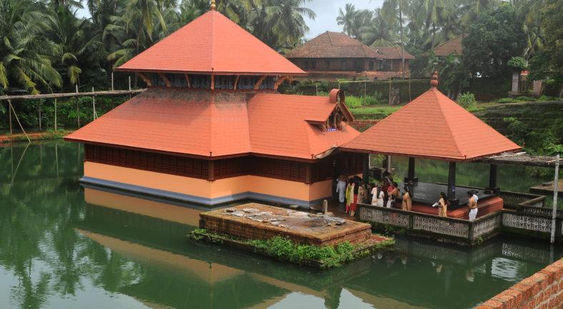 ananthapura_lake_temple_508