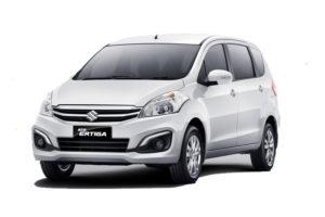 ertiga-1-300x200