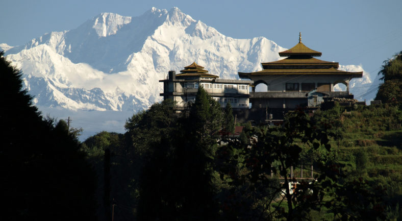 india_-_darjeeling1